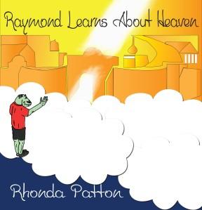 RaymondHeaven
