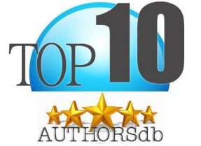 cropped-top10authorbadge.jpg