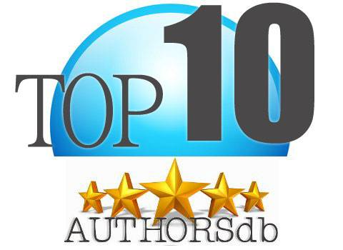 top10authorbadge