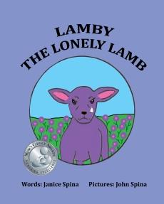 Lamby+Award+2